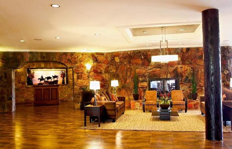 Civana Carefree Resort - General - 16