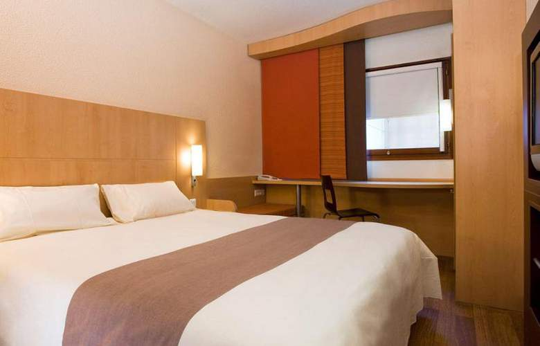 Ibis Oviedo - Room - 7