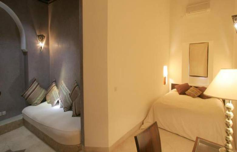 Casa Lalla - Room - 3