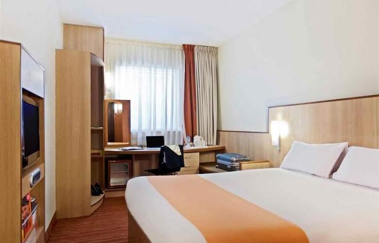 Ibis Al Barsha - Room - 13