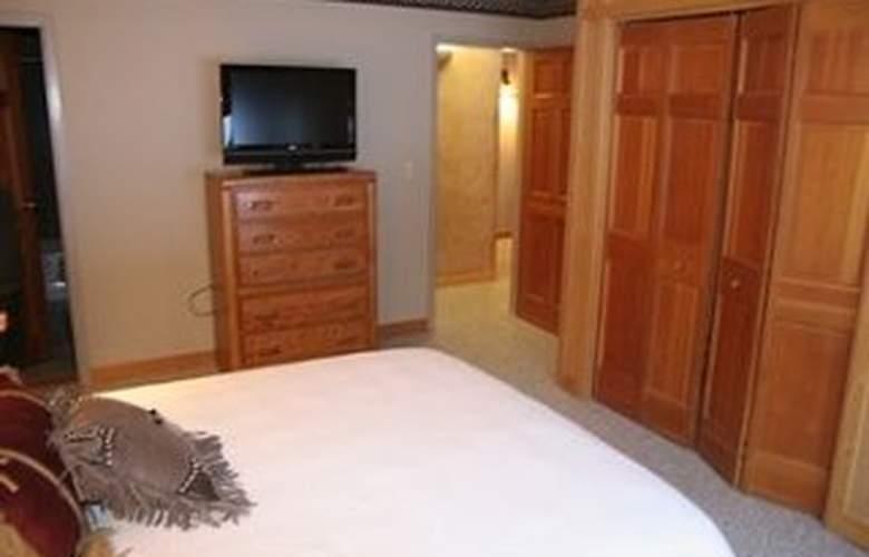 Shoshone Condominiums - Room - 5