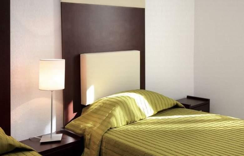 Park & Suites Village Six Fours les Plages - Room - 3