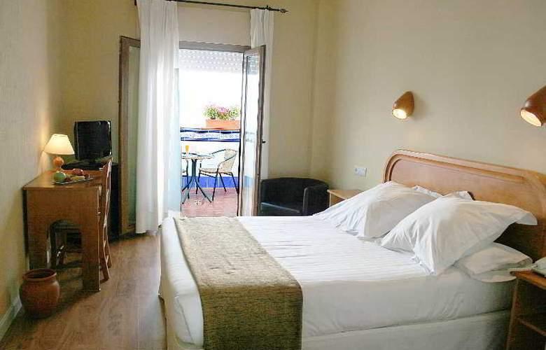 Los Cantaros - Room - 2