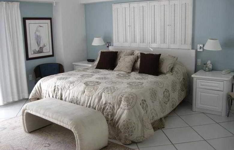 Gulf Coast Holiday Homes, Marco Island - Room - 5