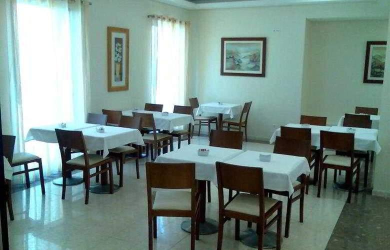 Matriz - Restaurant - 6