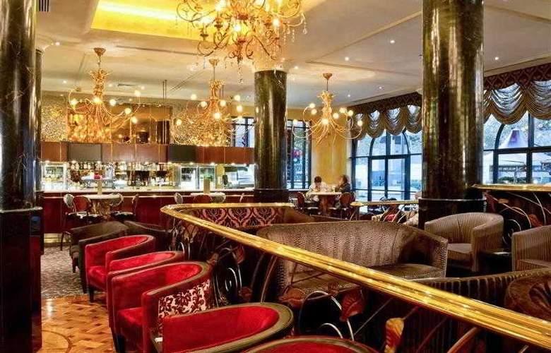 The Sebel Playford Adelaide - Hotel - 29