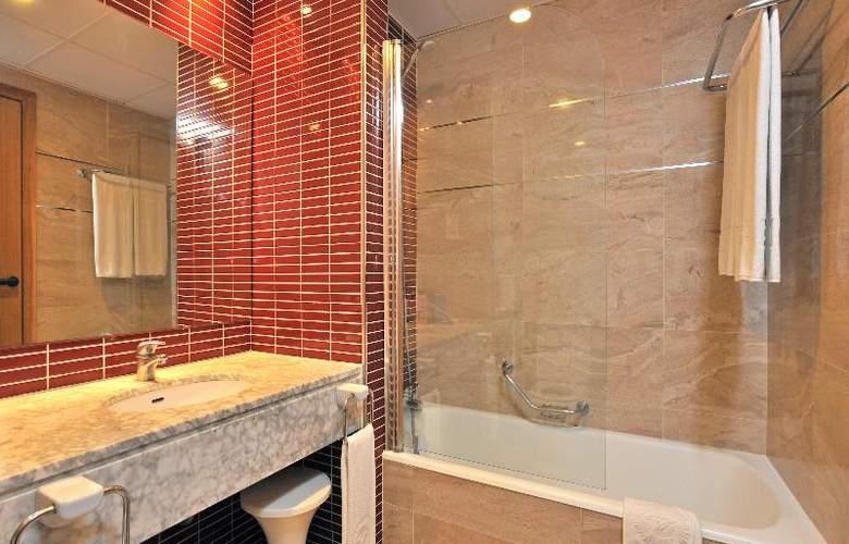 Apartamentos Globales Nova - Room - 19