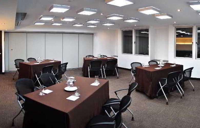 Aku Hotels - Conference - 15