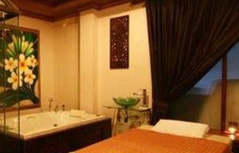 Haad Yao Bayview Resort & Spa - General - 1