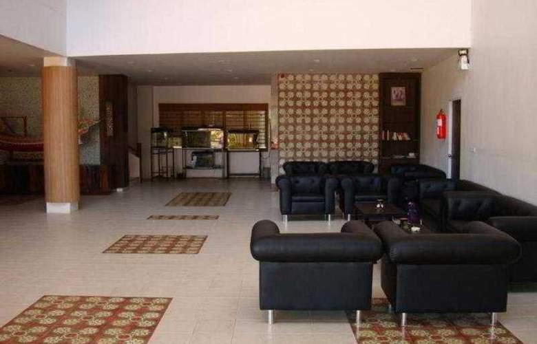 Ananda Lanta Resort - General - 1