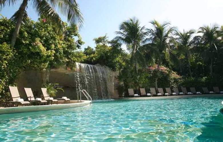 Hilton Key Largo Resort - Hotel - 15