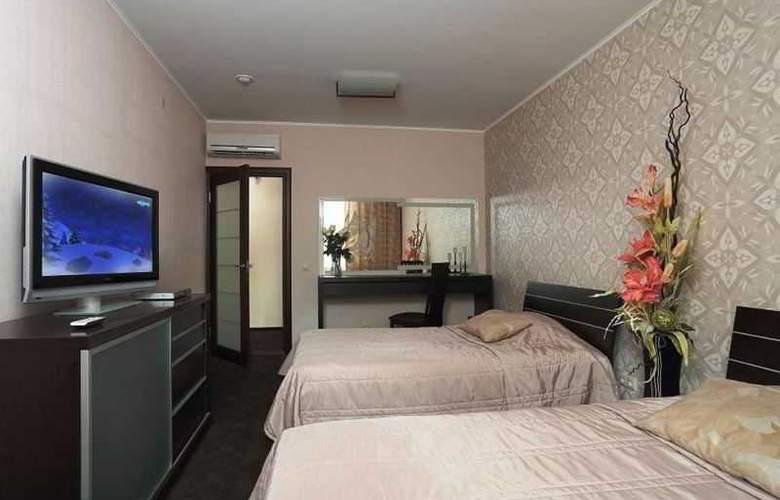 Vizavi Apartments - Room - 12