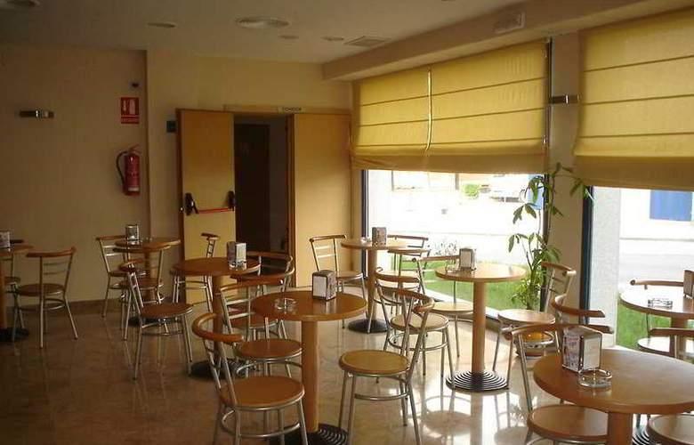 Plaza Alaquas - Bar - 8