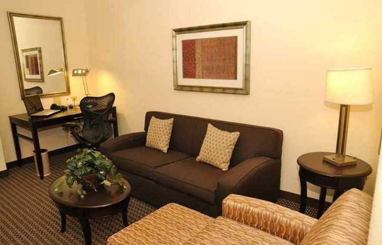 Hilton Garden Inn New Braunfels - Hotel - 3