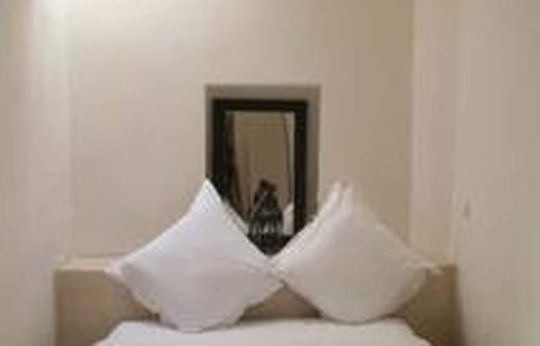 Riad Dar Tarik - Room - 5