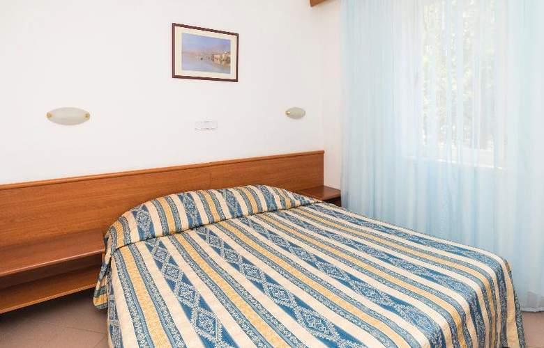 Apartments Polynesia - Room - 24