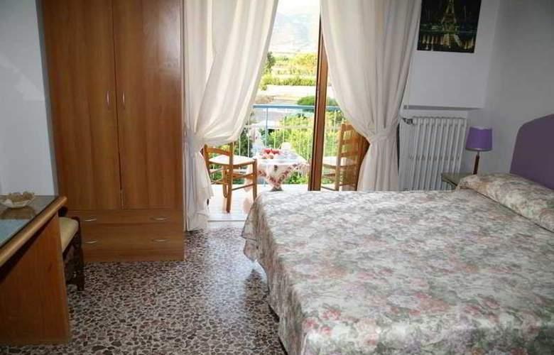 Casa Susy - Room - 4