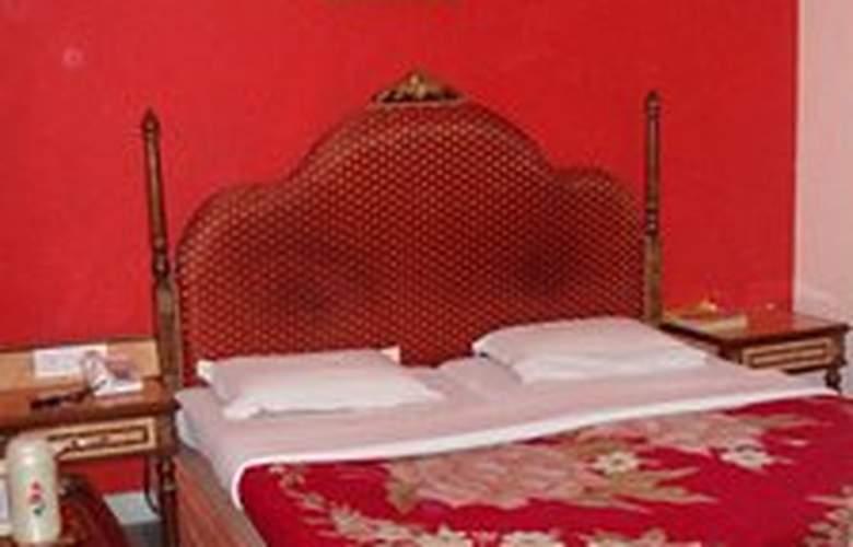 Royal Residency - Room - 4