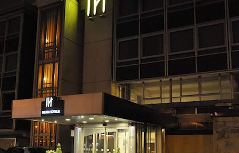 Italiana Hotels Florence - Hotel - 0