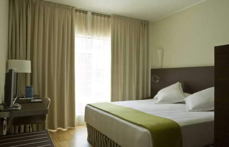 NH Savona Darsena - Room - 14
