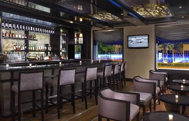 Iberostar 70 Park Avenue - Bar - 2