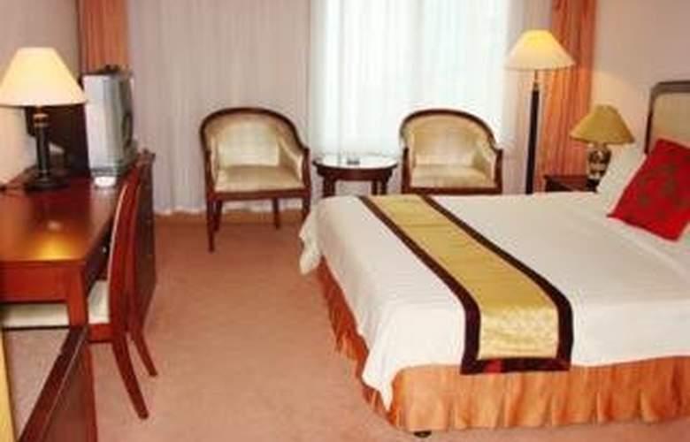 Bayshore - Room - 3