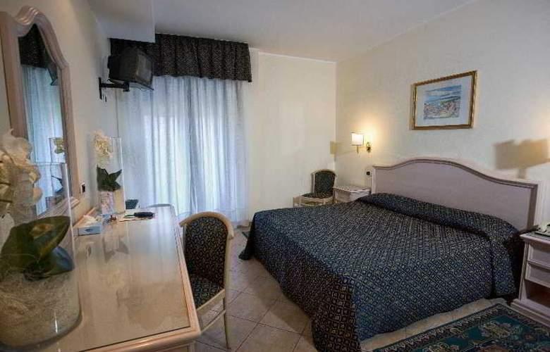Sant Alphio Garden - Room - 6