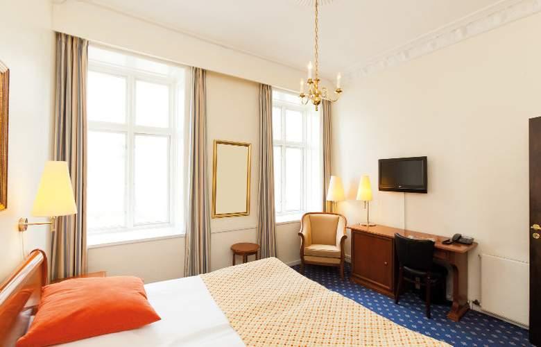 Grand Hotel Copenhague - Room - 7