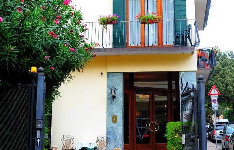 Villa Edera - General - 2