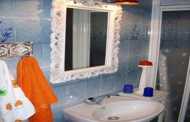 Mayoysa Apartamentos - Room - 3