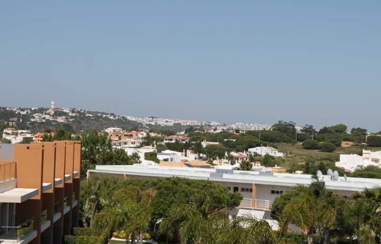 Torre Velha Algarve - Hotel - 5