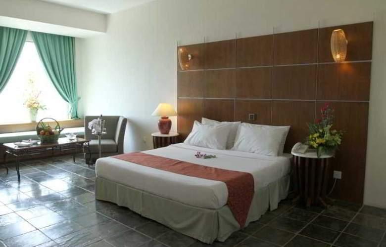 One Hotel Helang, Langkawi - Room - 1
