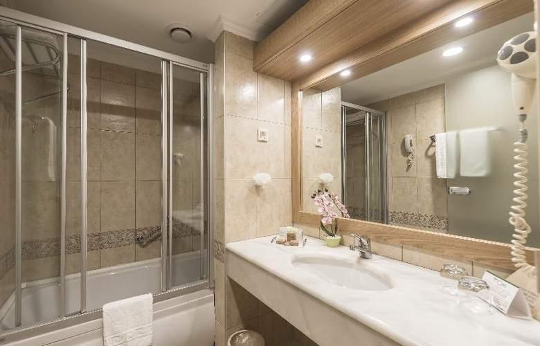 Belconti Resort - Room - 58