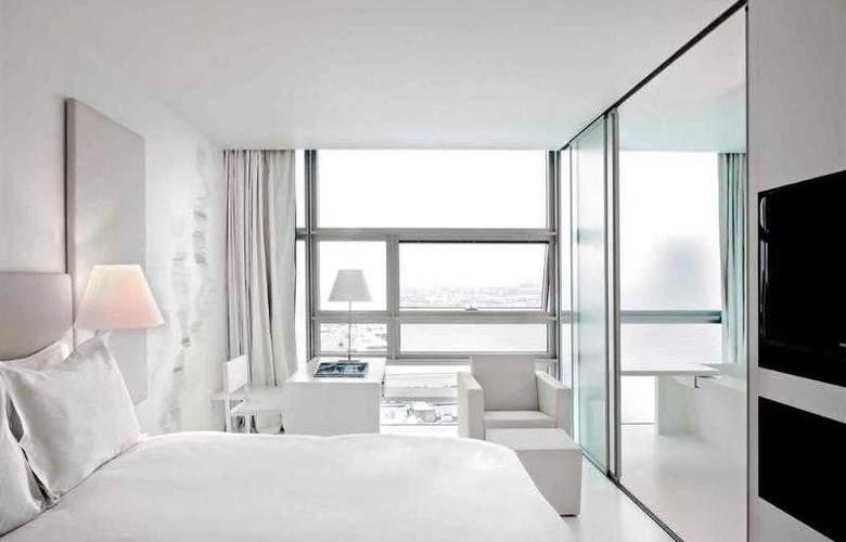 SO Vienna - Hotel - 36