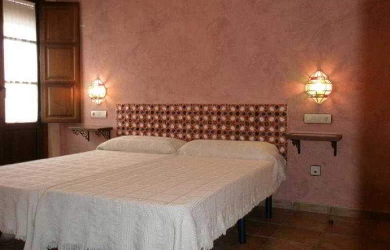El Soto de Roma - Room - 7
