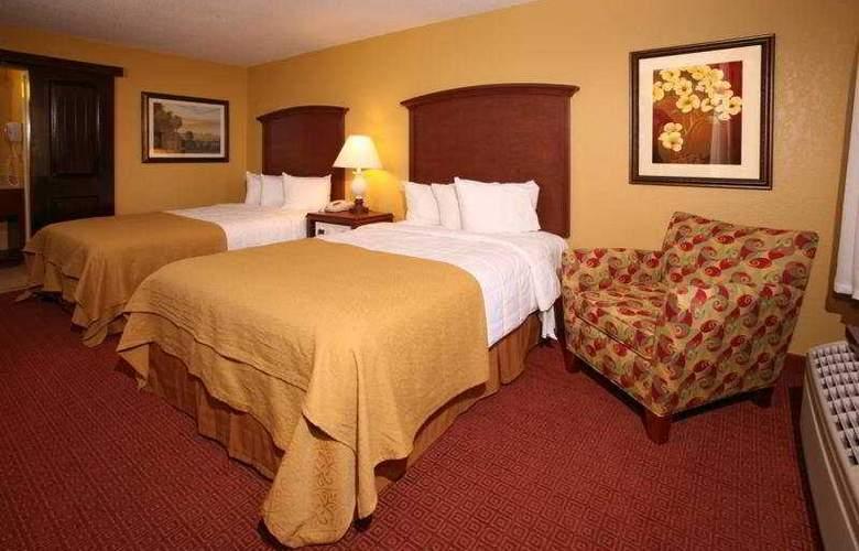 Rosen Inn at Pointe Orlando - Room - 0
