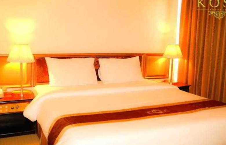 Kosa - Room - 0