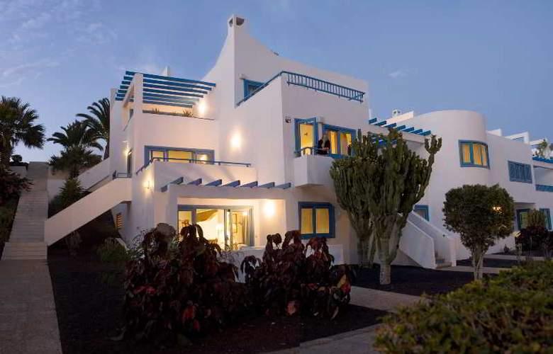 Costa Mar - Hotel - 3