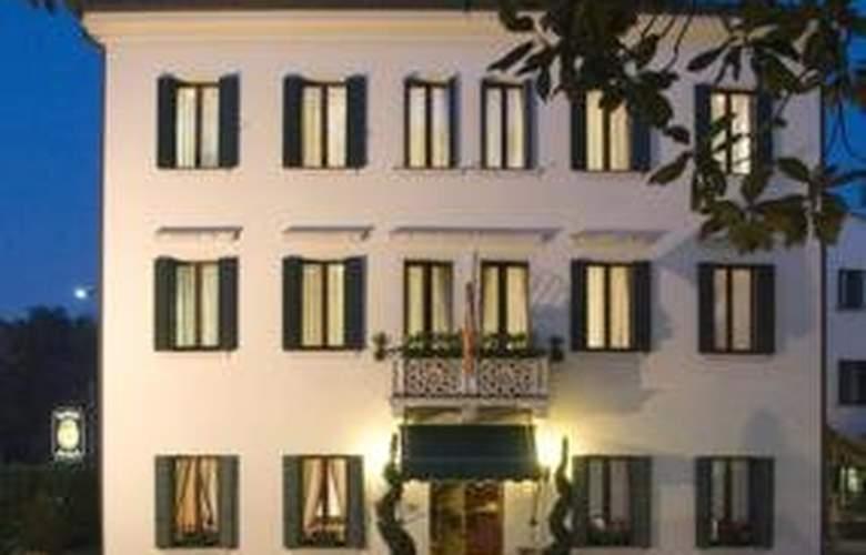 Scala - Hotel - 0