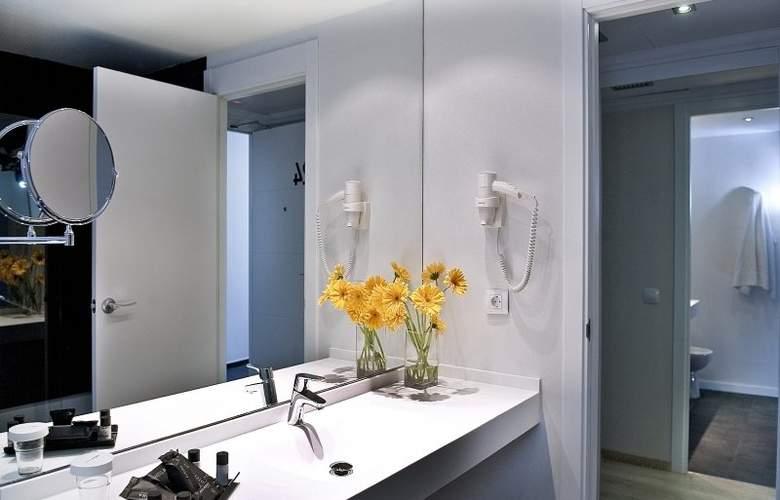 Alimara - Room - 7