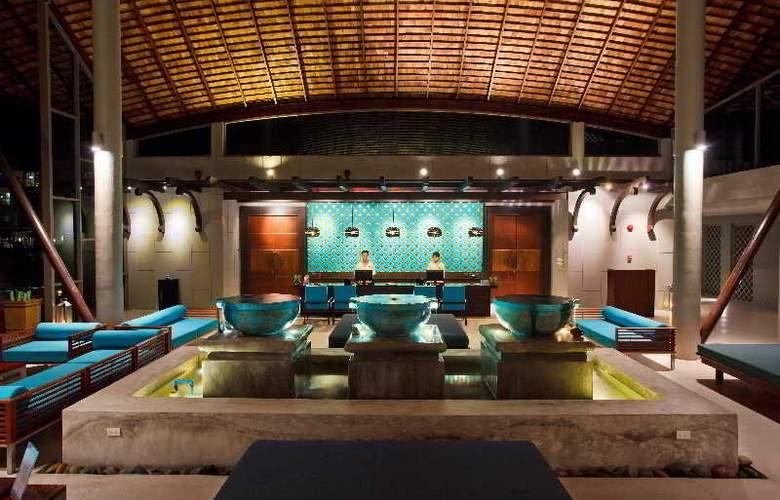 Mai Khao Lak Beach Resort & Spa - General - 6
