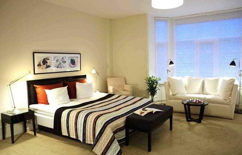 Avenue - Room - 3