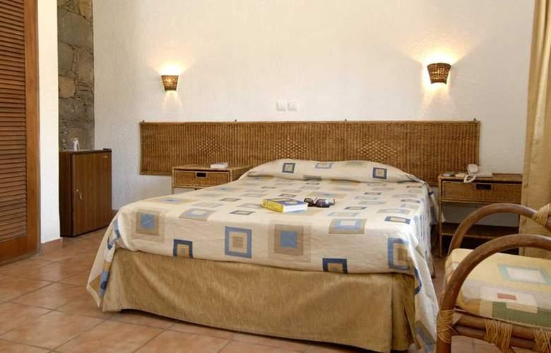 Pedracin Village - Room - 2