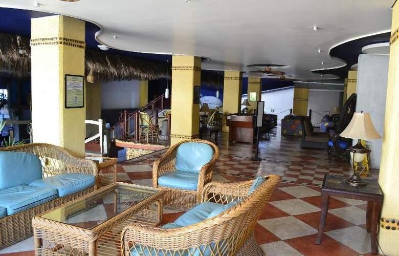 Club del Sol Acapulco - General - 5