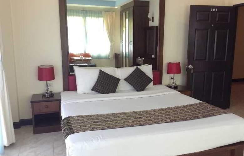 Baan Havaree Resort - Room - 14