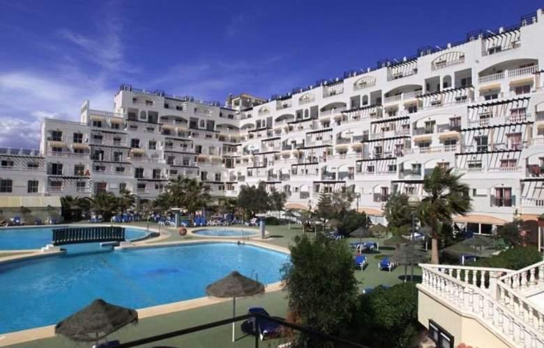 Bahia Serena - Hotel - 0