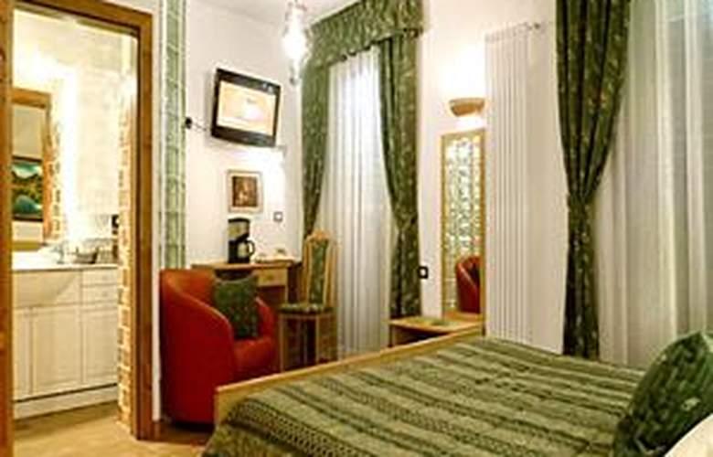 Ancora - Hotel - 3