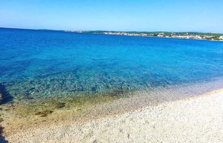 Andjelko - Beach - 2