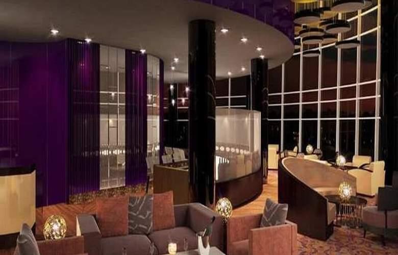 Hilton Baku - Bar - 24