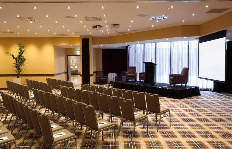 Rydges World Square Sydney - Conference - 17